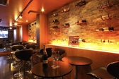 Louisiana cafe ルイジアナ GRILL&BAR 高尾山のグルメ