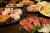 焼肉なかごし 神田店のおすすめポイント1