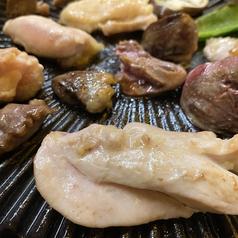 将軍 武田屋のおすすめ料理3