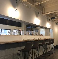 Cafe&Bar YAOYOROZの写真
