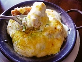 レストラン ペーパームーン 紙月夢兎のおすすめ料理3