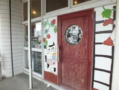 猫まるカフェ okinawaの雰囲気1