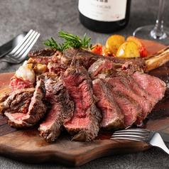肉ビストロ HACHI はち 池袋店のおすすめ料理1