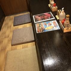 50円焼き鳥 絶好鳥 西葛西店の特集写真