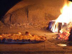 Pizzeria O'sole mio 石橋店の写真