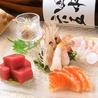 札幌駅北口酒場 めしと純米のおすすめポイント3