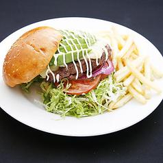 キープアンドタッチ 浅草店の写真