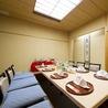 日本料理 明石 第一ホテル東京のおすすめポイント1