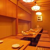 咲くら 神田店の雰囲気2