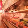 台湾まるごと食べ放題 台湾夜市 梅田店のおすすめポイント2