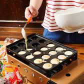 池袋 駄菓子バーのおすすめ料理3
