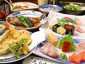 たらふく 鮨のおすすめ料理2