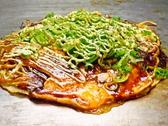 ちょぼちょぼ 京都のおすすめ料理3