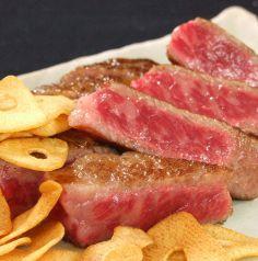 神戸牛ステーキ 鉄板焼き 雪月花 本店のおすすめポイント1