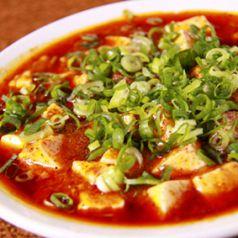 蘭梅 中国四川家庭料理の特集写真