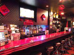 チョットバースコーピオン Chot Bar Scorpionの写真