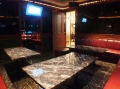 Bar KONG バーコングの特集写真