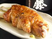焼鳥の成吉 大名店のおすすめ料理3
