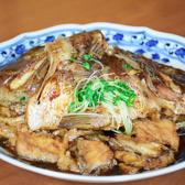 しんや寿司のおすすめ料理3