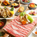 kakurega 堺東店のおすすめ料理1