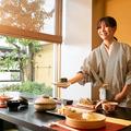 四季の味 ちひろ 和歌山の雰囲気1