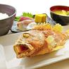 恵比寿 魚一商店のおすすめポイント2
