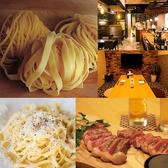Forno&Bar Pinoのおすすめ料理3