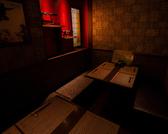 居酒屋 忍者屋敷 NINJA CASTLEの雰囲気2