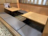 串かつ たこやき王子 関大前店の雰囲気3