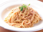●CAFE R's cafe style リズカフェのおすすめ料理3