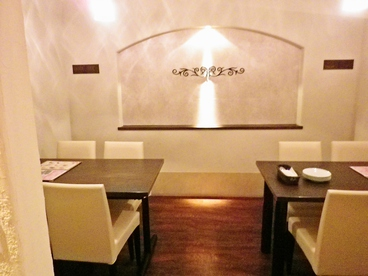 PATAPATA 富士宮店の雰囲気1