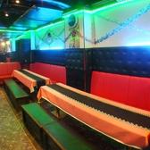 パーティースペース AL アル 新宿東口店の雰囲気3