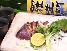旬菜旬魚えんむすびの特集写真