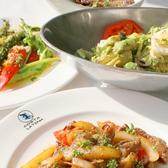 COSTA LATINAのおすすめ料理3