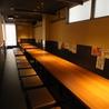 沖縄居酒屋 梅酒 てぃーだ 御茶ノ水店のおすすめポイント2