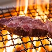 やっぱりお肉!藁で焼いているので香りも味もくせになる大満足のお料理です☆★