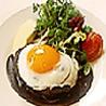 レストラン サカキ Restaurant SAKAKIのおすすめポイント1
