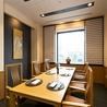 日本料理 明石 第一ホテル東京のおすすめポイント2