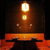 テーブル席を多数ご用意しております♪◆個室肉バル 池袋BASE 池袋駅前店