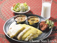 ナマステタージマハル 東三国店のおすすめ料理1
