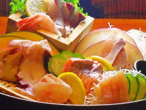 Izakayayukiya image