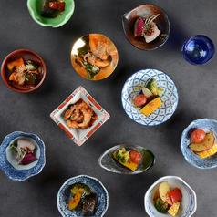 和韓料理 じゅろくの雰囲気1