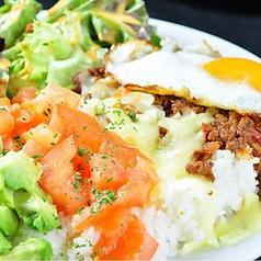 Dining Bar Comfortのおすすめ料理1