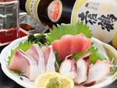 居酒屋 彦右衛門 松原店のおすすめ料理3