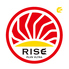 阿佐ヶ谷 ライズ RISEのロゴ