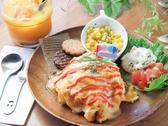 ●CAFE R's cafe style リズカフェのおすすめ料理2