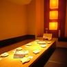 ココロヤ Kocoroya 東室蘭中島町店のおすすめポイント2