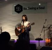 スイングアンドソウル Swing&soulのおすすめ料理2