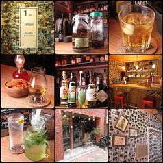 Bedgasm Bar&Cafe