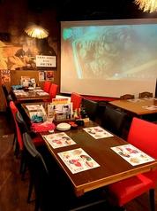 十勝北海道生産者直送 宴の一心の特集写真